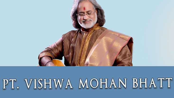Vishwa-mohan-bhatt.jpg