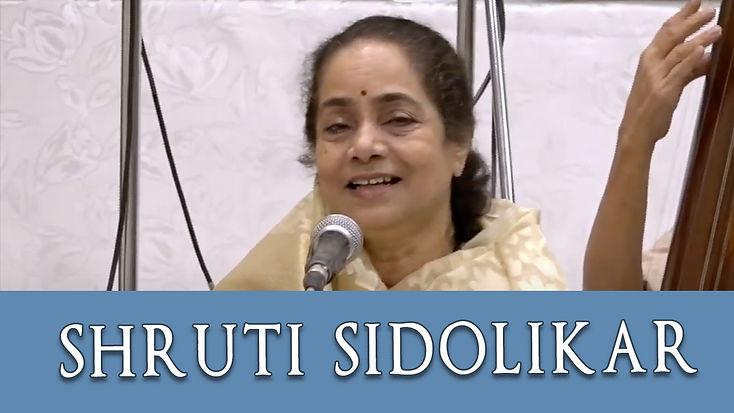 Shruti-Sidolikar.jpg