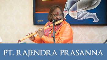 PT. RAJENDRA PRASANNA