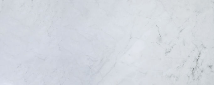 white-marble-background-texture-banner-i