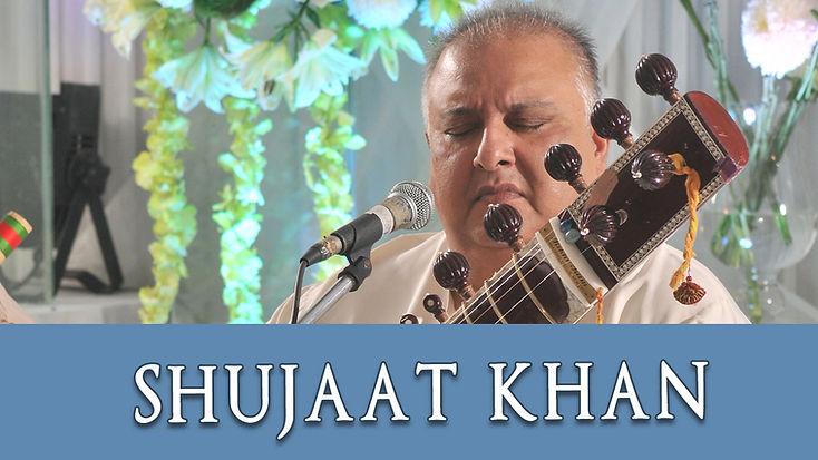 Shujaat-khan.jpg