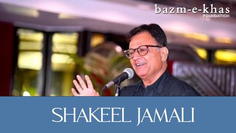 Shakeel-Jamali