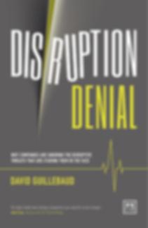 b19 disruption denial.jpg