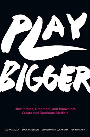 b11 play bigger.jpg