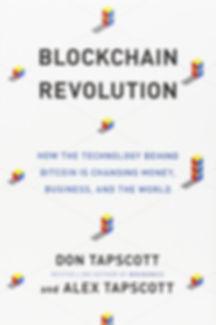 b12 blockchain revolution.jpg
