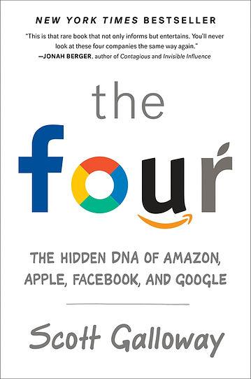 b14 the four.jpg