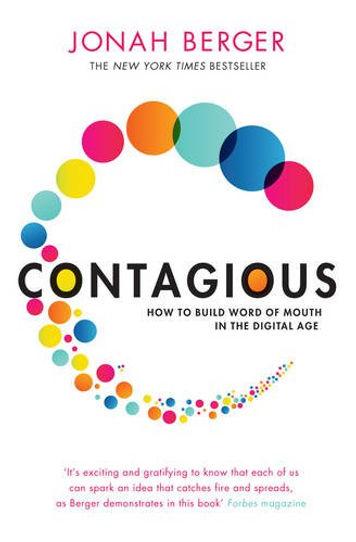 b7 contagious.jpg