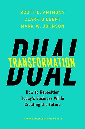 b3 dual transformation.jpg