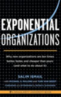 b21 exponential organizations.jpg