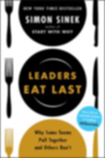 b1 leaders eat last.jpg