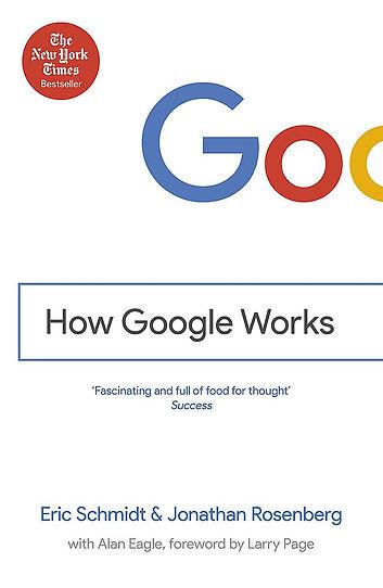 b5 how google works.jpg