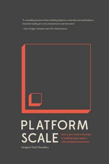 b31 platform scale.jpg