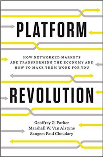 b2 platform revlution.jpg
