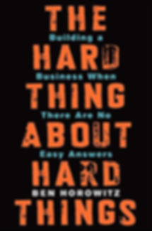 b26 the hard things about hard things.jp