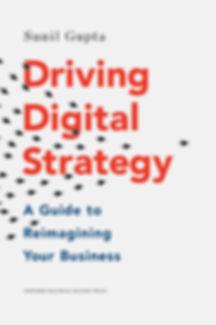 b4 driving digital strategy.jpeg