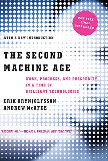 b23 the second machine age.jpg