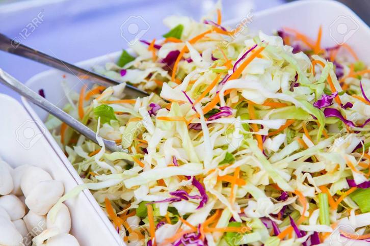 34229078-assorted-salads.jpg