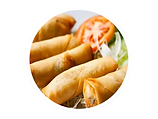 Spring rolls Vegetable Or Chicken.png
