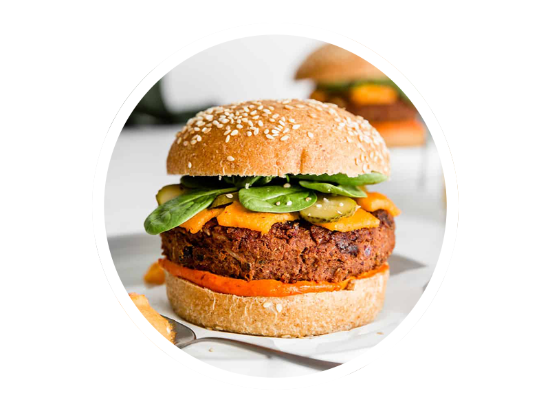 Red Beans Veggie Burger-.png