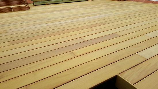madeira grapia.jpg