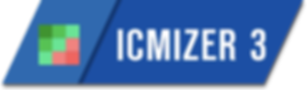 icmizer3.png