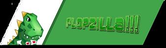 flopzilla.png