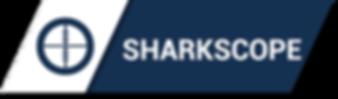 sharkscope_bleu.png