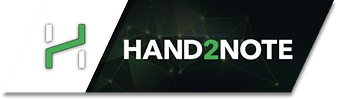 hand2note.png