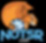 LOGO NUTSR_COM.png