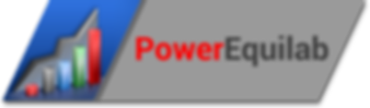 powerequilab.png