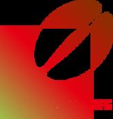 tomacafe-logo中.png