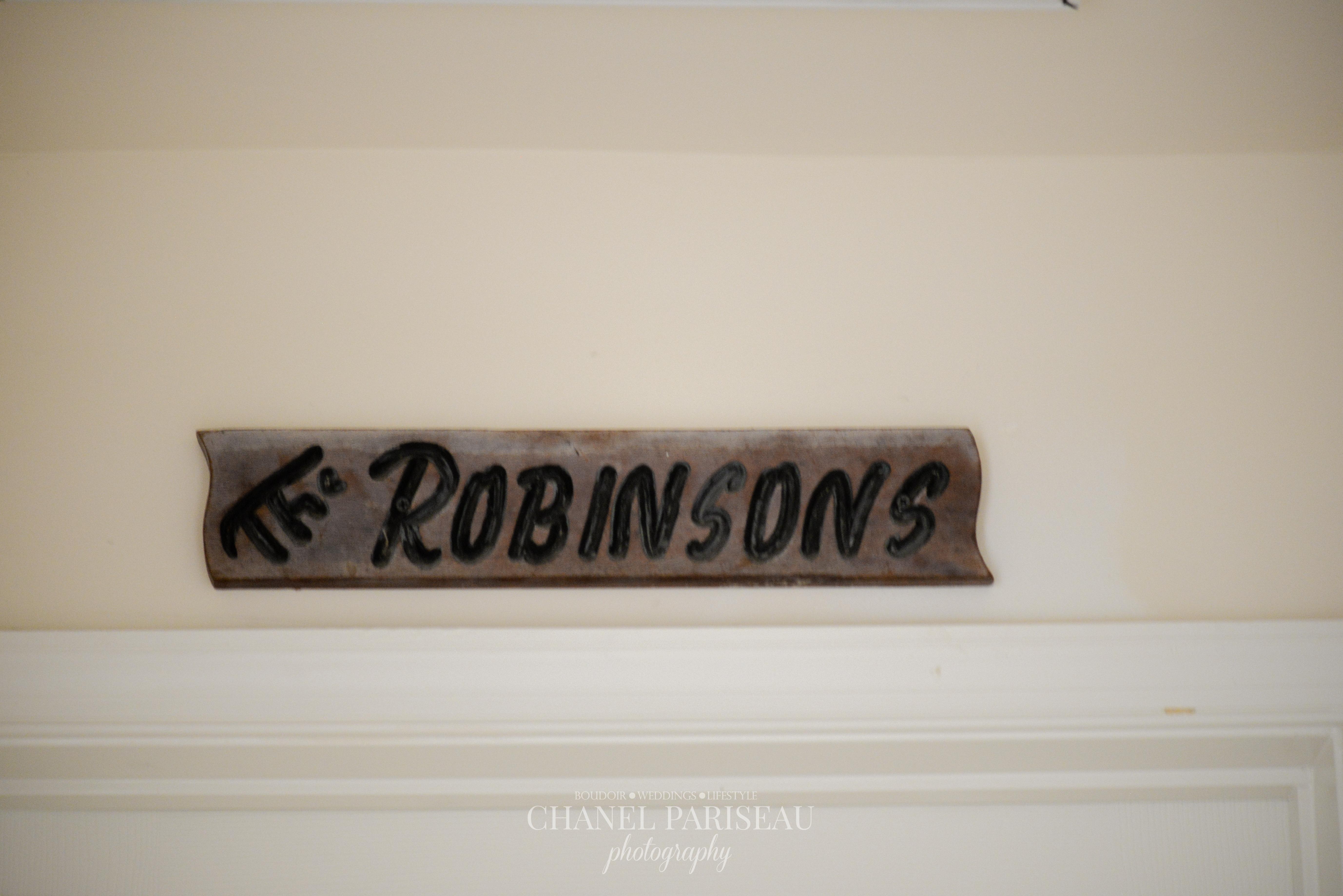 Robinson_1