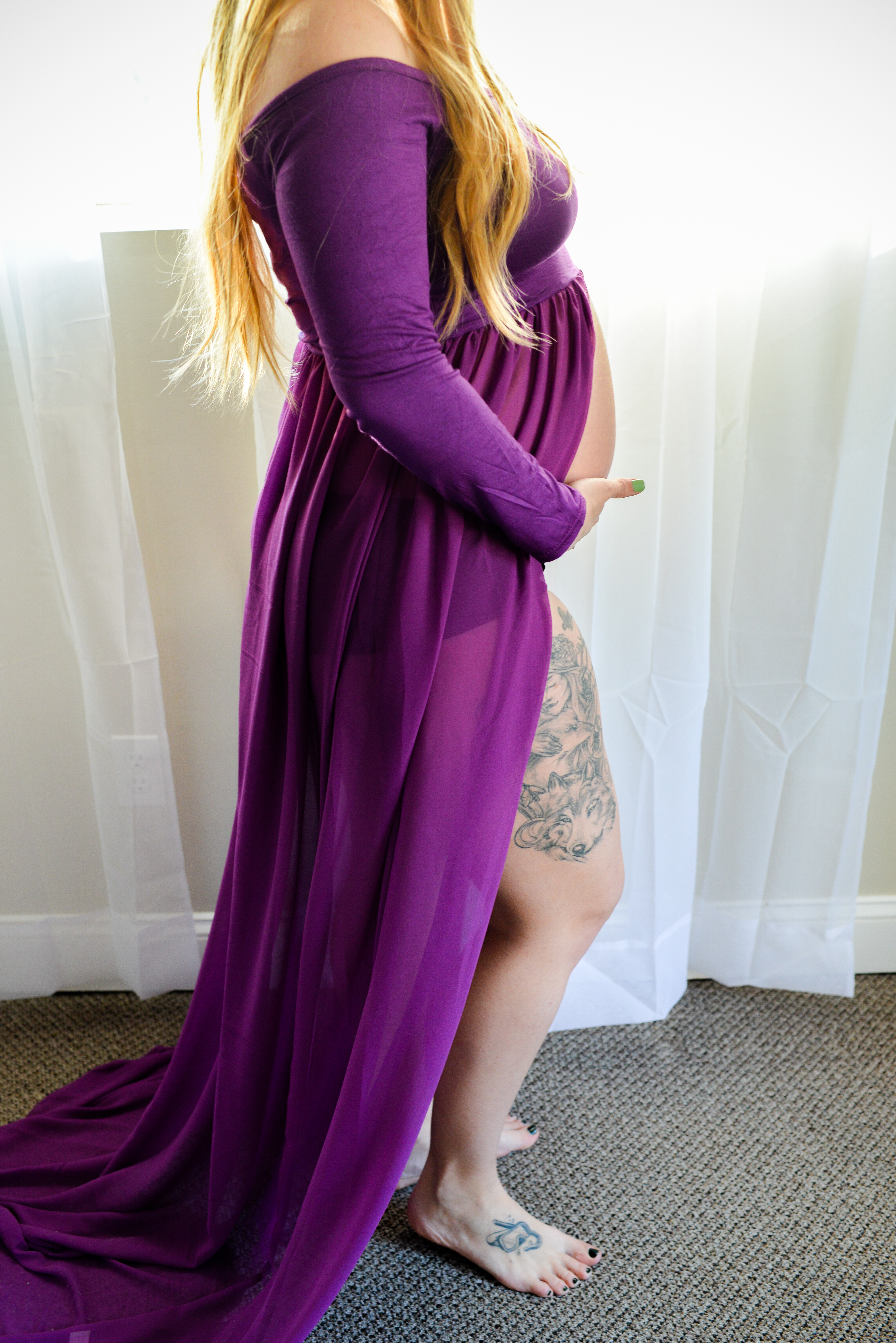 PurpleDress_6