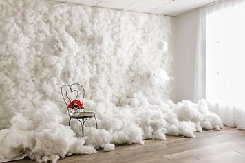 TAS Clouds Stock-11.jpg