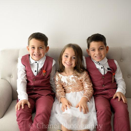 Kids_5.jpg