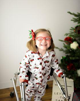 Christmas_28.jpg