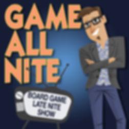 Podcast_Cover_Art.jpg