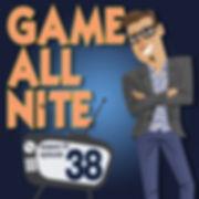 Podcast Cover Art 38.jpg