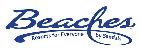 Beaches_Registered_2009_blue.jpg