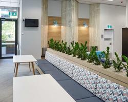 Bpay Sydney HQ