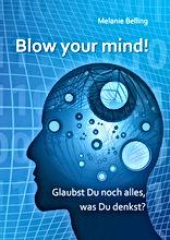 2018-08-21_Webshop_Buchcover_vorne.jpg