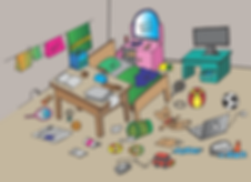 messy-1459688_1280.png