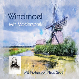 Windmoel_Min_Modersprak_CD-Cover_vorne.j