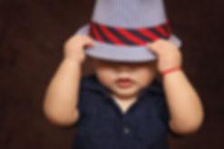 baby-1399332.jpg