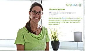 Belling_Point2mind_Methode.jpg