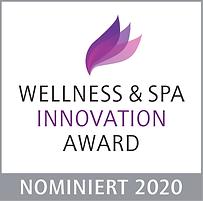 nominiert_logo_2020_2.png