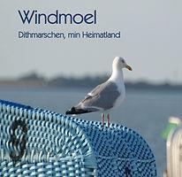1.1_Windmoel_Dithmarschen, min Heimatlan