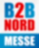 b2b-messe.jpg
