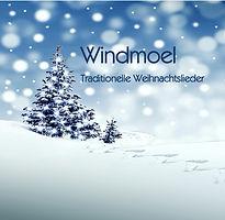 1.1_Windmoel_Weihnachtslieder_CD-Cover_2