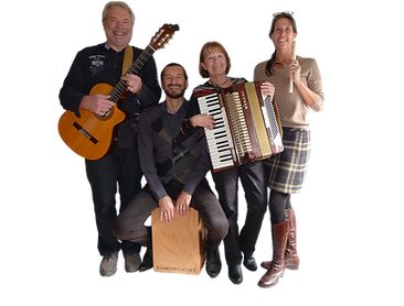 Windmoel_Akustik-Band_Bild.png